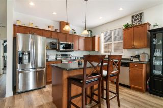 Photo 9: 9343 COOTE Street in Chilliwack: Chilliwack E Young-Yale House for sale : MLS®# R2552649