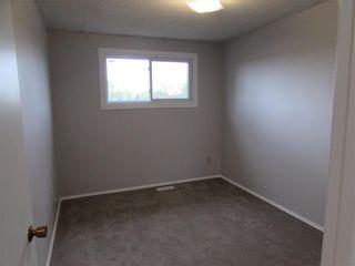 Photo 13: 52 Girdwood Crescent in Winnipeg: East Kildonan Residential for sale (3B)  : MLS®# 202011566