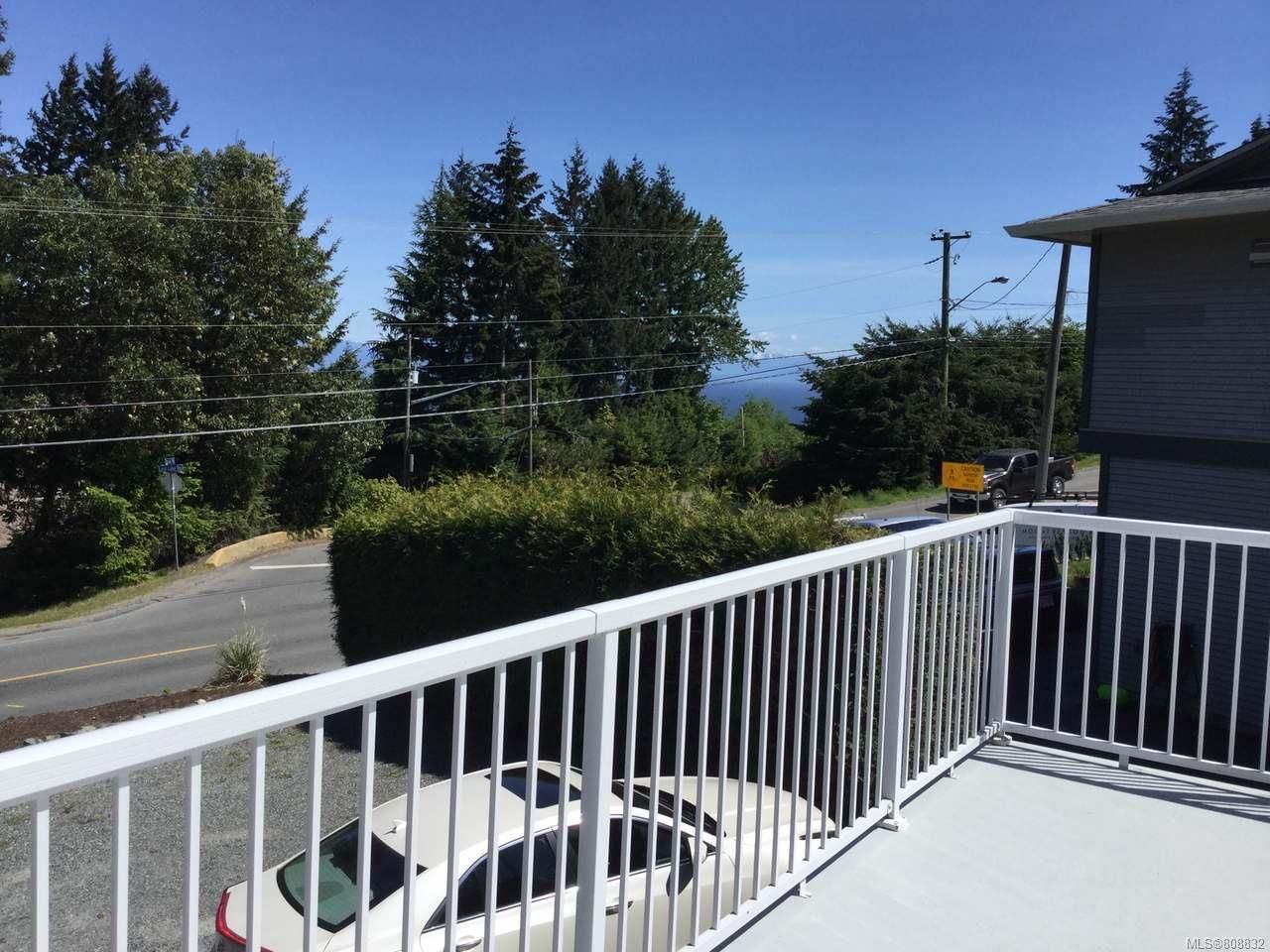 Photo 18: Photos: 5407 Lost Lake Rd in NANAIMO: Na North Nanaimo House for sale (Nanaimo)  : MLS®# 808832