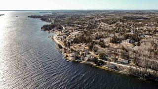 Photo 3: LOT B 293 Hillside Drive in Boutiliers Point: 40-Timberlea, Prospect, St. Margaret`S Bay Vacant Land for sale (Halifax-Dartmouth)  : MLS®# 202106634