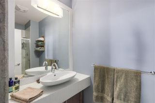 """Photo 13: 302 2635 PRINCE EDWARD Street in Vancouver: Mount Pleasant VE Condo for sale in """"SOMA LOFTS"""" (Vancouver East)  : MLS®# R2249060"""