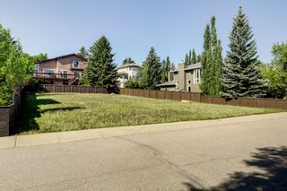Photo 3: 51 Patterson Drive SW in Calgary: Patterson Residential Land for sale : MLS®# A1128688