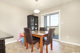 Photo 6: 408 3826 Dewdney Avenue East in Regina: East Pointe Estates Residential for sale : MLS®# SK871647