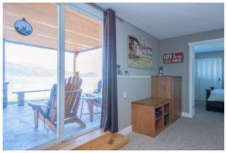 Photo 55: 1643 Blind Bay Road: Sorrento House for sale (Shuswap Lake)  : MLS®# 10176799