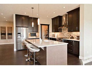 Photo 3: 141 MARQUIS Point SE in : Mahogany Residential Detached Single Family for sale (Calgary)  : MLS®# C3635651