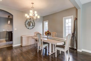 Photo 5: 9202 150 Street in Edmonton: Zone 22 House for sale : MLS®# E4246855