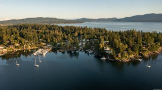 Photo 37: 10974B Madrona Dr in : NS Deep Cove House for sale (North Saanich)  : MLS®# 876689