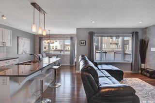 Photo 4: 4514 Green Water Road East in Regina: Greens on Gardiner Residential for sale : MLS®# SK842540