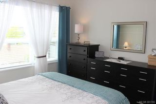 Photo 11: 301 9751 Fourth St in SIDNEY: Si Sidney South-East Condo for sale (Sidney)  : MLS®# 787630
