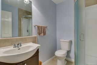 """Photo 23: 2558 STEEPLE Court in Coquitlam: Upper Eagle Ridge House for sale in """"UPPER EAGLE RIDGE"""" : MLS®# R2082619"""