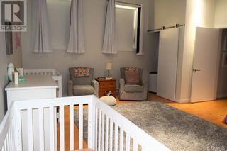 Photo 34: 1191 785 Route Unit# 81 in Utopia: House for sale : MLS®# NB062194