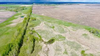 Photo 14: Twp Rd 290: Rural Mountain View County Land for sale : MLS®# C4278326
