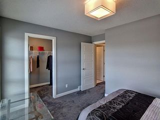 Photo 12: 65 Redstone Drive NE in Calgary: Redstone Detached for sale : MLS®# A1146526