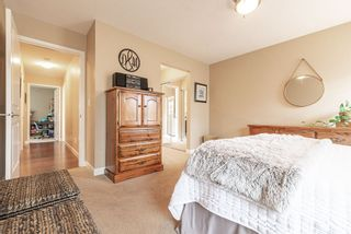 """Photo 18: 27723 LANTERN Avenue in Abbotsford: Aberdeen House for sale in """"West Abby Station"""" : MLS®# R2462158"""