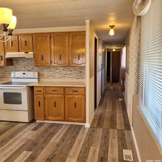 Photo 13: 707 2nd Avenue in Loon Lake: Residential for sale : MLS®# SK873943
