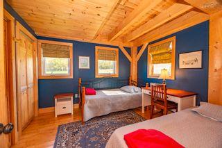 Photo 14: 38 Barnacle Road in Livingstone Cove: 301-Antigonish Residential for sale (Highland Region)  : MLS®# 202125902