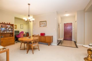 """Photo 10: 502 1581 FOSTER Street: White Rock Condo for sale in """"Sussex House"""" (South Surrey White Rock)  : MLS®# R2390075"""