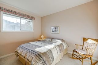 Photo 35: 16197 90A Avenue in Surrey: Fleetwood Tynehead House for sale : MLS®# R2617478
