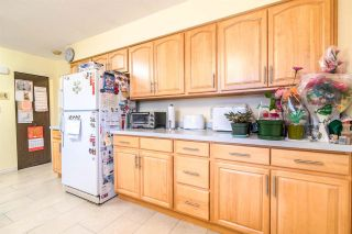 Photo 10: 5120 SOPHIA Street in Vancouver: Main House for sale (Vancouver East)  : MLS®# R2572681
