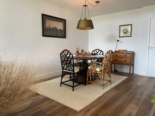 Photo 4: 308 102 Centre Court: Okotoks Apartment for sale : MLS®# A1126808