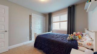 Photo 35: 1045 SOUTH CREEK Wynd: Stony Plain House for sale : MLS®# E4248645