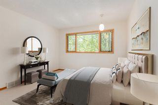 Photo 9: 2223 Palisade Drive SW in Calgary: Palliser Detached for sale : MLS®# A1123980