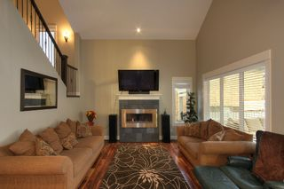 Photo 14: 393 Rindle Court in Kelown: Residential Detached for sale (Upper Mission)  : MLS®# 10056261
