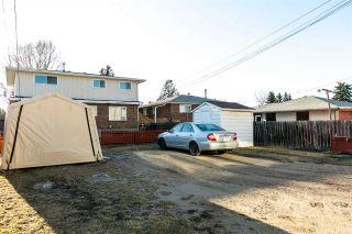 Photo 47: 12747 128 Street in Edmonton: Zone 01 House for sale : MLS®# E4240120