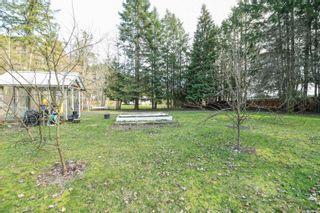 Photo 11: 7608 N Island Hwy in : CV Merville Black Creek House for sale (Comox Valley)  : MLS®# 870847
