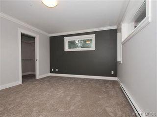Photo 15: 1025 Fashoda Pl in VICTORIA: La Happy Valley House for sale (Langford)  : MLS®# 691084
