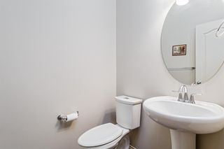 Photo 12: 1200 BRIGHTONCREST Common SE in Calgary: New Brighton Detached for sale : MLS®# A1066654