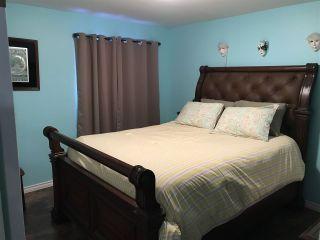 Photo 12: 9212 116 Avenue in Fort St. John: Fort St. John - City NE House for sale (Fort St. John (Zone 60))  : MLS®# R2526415