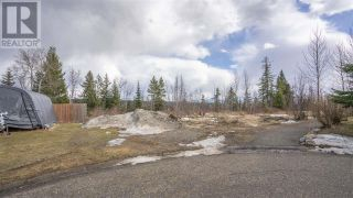 Photo 9: 2455 PARENT ROAD in Prince George: Vacant Land for sale : MLS®# R2548505