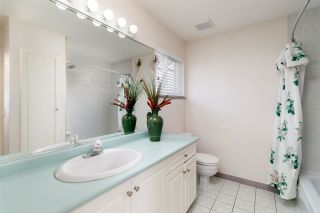 Photo 16: 743 RIVERSIDE Drive in Port Coquitlam: Riverwood House for sale : MLS®# R2417632