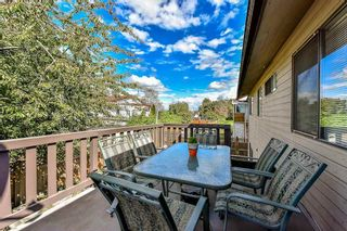 Photo 18: 12883 115A Avenue in Surrey: Bridgeview House for sale (North Surrey)  : MLS®# R2114321