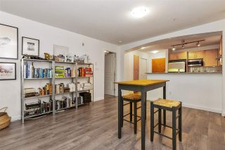 """Photo 6: 212 2959 SILVER SPRINGS Boulevard in Coquitlam: Westwood Plateau Condo for sale in """"SILVER SPRINGS - TANTALUS"""" : MLS®# R2473506"""