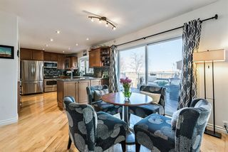 Photo 13: 8 Sunmount Rise SE in Calgary: Sundance Detached for sale : MLS®# A1093811
