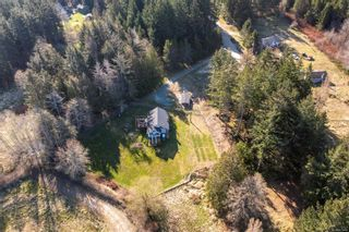 Photo 78: 978 Sand Pines Dr in : CV Comox Peninsula House for sale (Comox Valley)  : MLS®# 879484