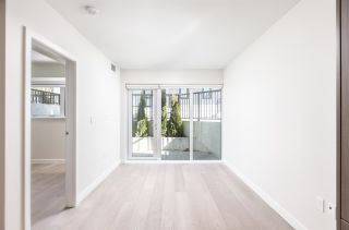 """Photo 7: 104 528 W KING EDWARD Avenue in Vancouver: Cambie Condo for sale in """"CAMBIE & KING EDWARD"""" (Vancouver West)  : MLS®# R2542898"""
