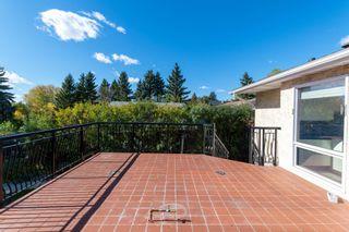 Photo 14: : Sherwood Park House for sale : MLS®# E4264132