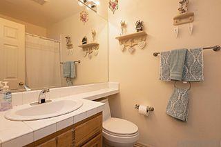 Photo 15: NORTH ESCONDIDO House for sale : 5 bedrooms : 1896 Centennial Way in Escondido