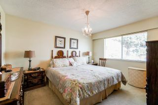 Photo 15: 7516 MINSTER Drive in Delta: Scottsdale House for sale (N. Delta)  : MLS®# R2614235