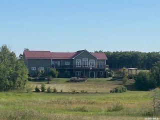 Photo 2: Karau Acreage in Fertile Belt: Farm for sale (Fertile Belt Rm No. 183)  : MLS®# SK866224