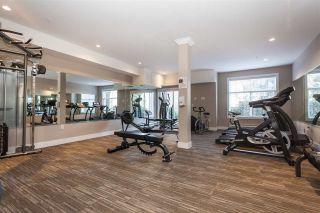 """Photo 24: 321 8183 121A Street in Surrey: Queen Mary Park Surrey Condo for sale in """"CELESTE"""" : MLS®# R2494350"""
