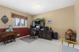 Photo 28: 2702 BEACH Avenue: Cold Lake House for sale : MLS®# E4230499