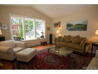 Photo 10: 124 Gibraltar Bay Dr in VICTORIA: VR View Royal House for sale (View Royal)  : MLS®# 678078