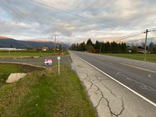 Photo 24: A 5541 LOUGHEED Highway: Agassiz House for sale : MLS®# R2518311