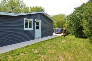 Photo 4: 5142 County 25 Road in Trent Hills: Warkworth House (Bungalow) for sale : MLS®# X5309240