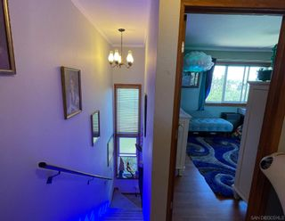 Photo 7: OCEANSIDE Condo for sale : 2 bedrooms : 3572 Surf Place