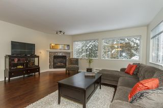 Photo 5: 167-1386 Lincoln Dr in Port Coquitlam: Townhouse for sale : MLS®# R2136866